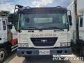 타타대우 노부스 중형트럭 카고(화물)트럭 4.5톤 로얄  24615760 미리보기2