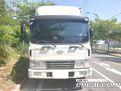현대 메가트럭 윙바디 4.5톤 GOLD  25215218 미리보기2
