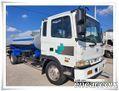 현대 현대(슈퍼)트럭 살수차 5톤   25613206 미리보기2