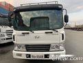 현대 메가트럭 카고(화물)트럭 4.5톤 GOLD  26214663 미리보기2