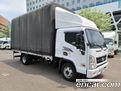 현대 올 뉴 마이티 카고(화물)트럭 3.5톤 슈퍼캡  26811863 미리보기2