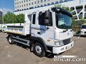 현대 메가트럭 덤프 5톤 SUP  27118166 미리보기2