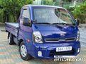 기아(아시아) 봉고Ⅲ 카고(화물)트럭 1톤 표준캡 CRDI  27218056 미리보기2