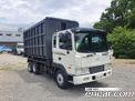 현대 메가트럭 암롤/롤온 7.5톤 GOLD  27313421 미리보기2