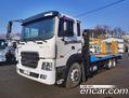 현대 메가트럭 셀프로더 7.5톤 와이드캡 GOLD  24926072 미리보기2