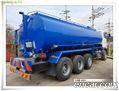 타타대우 노부스 대형트럭 버큠로리 27톤 10X4  25928764 미리보기2