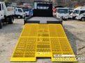 타타대우 노부스 중형트럭 셀프로더 5톤 로얄  26623942 미리보기2