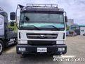 타타대우 노부스 대형트럭 기타 기타   27022962 미리보기2