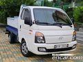 현대 포터 Ⅱ 활어차 1톤 슈퍼캡 CRDI  27324650 미리보기2