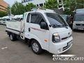 기아(아시아) 봉고Ⅲ 활어차 1톤 킹캡 CRDI  27325758 미리보기2