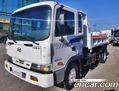 현대 현대(슈퍼)트럭 덤프 4.5톤   23934645 미리보기2