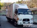 현대 e마이티 냉동탑 3.5톤 일반캡  24236059 미리보기2