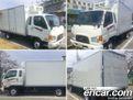 현대 e마이티 냉동탑 2.5톤 슈퍼캡  24532047 미리보기2