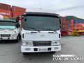 현대 메가트럭 카고(화물)트럭 4.5톤 GOLD  25339035 미리보기2