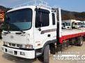 현대 현대(슈퍼)트럭 카고(화물)트럭 4.5톤   26233678 미리보기2