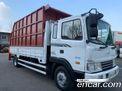 현대 메가트럭 집게차 5톤 SUP  26238301 미리보기2