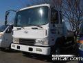 현대 메가트럭 덤프 4.5톤 SUP  26533389 미리보기2