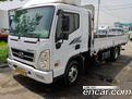 현대 올 뉴 마이티 카고(화물)트럭 3.5톤 슈퍼캡  26838171 미리보기2