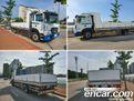 현대 메가트럭 활어차 5톤 GOLD  27136218 미리보기2