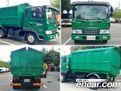 현대 메가트럭 진개덤프 5톤 GOLD  27233497 미리보기2