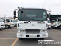 현대 메가트럭 카고(화물)트럭 5톤 GOLD  27236966 미리보기2