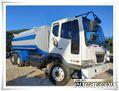 타타대우 노부스 대형트럭 살수차 16톤 6X4  25444209 미리보기2