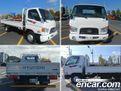 현대 e마이티 카고(화물)트럭 3.5톤 일반캡  25647147 미리보기2