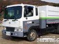 현대 메가트럭 압착진개 5톤 SUP  25746692 미리보기2