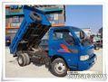 기아(아시아) 봉고프론티어 덤프 2.5톤 2WD  26144134 미리보기2
