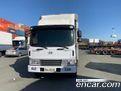 현대 메가트럭 윙바디 4.5톤 GOLD  26249446 미리보기2