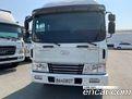 현대 메가트럭 카고(화물)트럭 4.5톤 GOLD  26346232 미리보기2