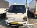 현대 포터 Ⅱ 카고(화물)트럭 1톤 슈퍼캡 CRDI  26346296 미리보기2