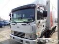 현대 메가트럭 냉동탑 4.5톤 SUP  26444175 미리보기2