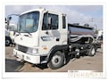 현대 메가트럭 살수차 5톤 GOLD  26449685 미리보기2