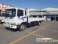 현대 현대(슈퍼)트럭 카고(화물)트럭 4.5톤   26549396 미리보기2