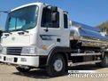 현대 메가트럭 살수차 7.5톤 GOLD  26640860 미리보기2