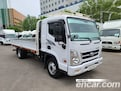 현대 올 뉴 마이티 카고(화물)트럭 3.5톤 슈퍼캡  27046196 미리보기2
