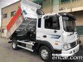 현대 메가트럭 덤프 4.5톤 SUP  27243267 미리보기2