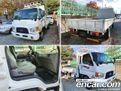 현대 e마이티 카고(화물)트럭 3.5톤 슈퍼캡  25753007 미리보기2