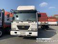 타타대우 노부스 대형트럭 카고(화물)트럭 25톤 10X4  26154141 미리보기2