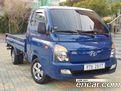 현대 포터 Ⅱ 카고(화물)트럭 1톤 슈퍼캡 CRDI  26350398 미리보기2