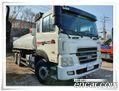 현대 현대(슈퍼)트럭 LPG/LNG탱크로리 16톤 6X4  26456822 미리보기2