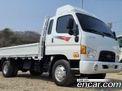 현대 e마이티 카고(화물)트럭 3.5톤 슈퍼캡  26652320 미리보기2