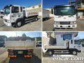 현대 메가트럭 덤프 5톤 SUP  26850922 미리보기2
