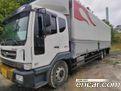 타타대우 노부스 중형트럭 윙바디 8.5톤 로얄  26859566 미리보기2