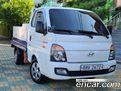 현대 포터 Ⅱ 활어차 1톤 슈퍼캡 CRDI  27356206 미리보기2