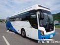 현대 유니버스 버스  럭셔리  24761596 미리보기2