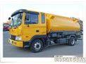 현대 메가트럭 유류/액상탱크로리 5톤 SUP  25760876 미리보기2