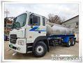 현대 현대(슈퍼)트럭 살수차 16톤 6X4  25865349 미리보기2