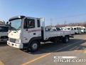 현대 메가트럭 카고(화물)트럭 5톤 SUP  26262460 미리보기2
